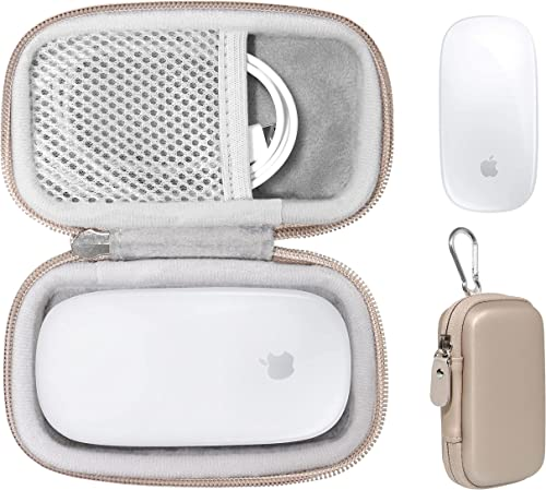 popular getgear case lowest for Apple Magic Mouse and high quality Magic Mouse 2 online sale