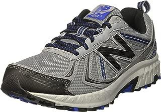 behance shoes