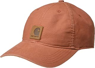 Carhartt Cappellino da Baseball Uomo