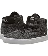 Supra Kids - Vaider (Toddler)