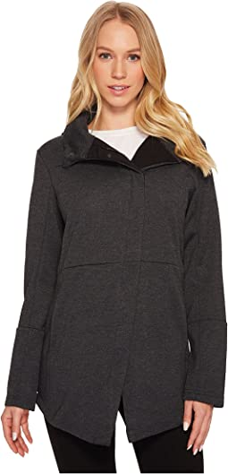 Therma Winchester Fleece Jacket