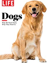 Best life magazine why we need dogs Reviews