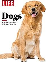life dogs magazine