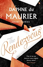 The Rendezvous And Other Stories (Virago Modern Classics Book 130) (English Edition)