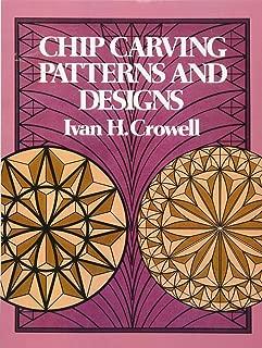vase carving designs