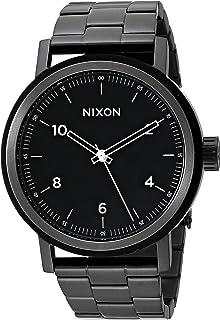 ساعة نيكسون موديل (A1192)