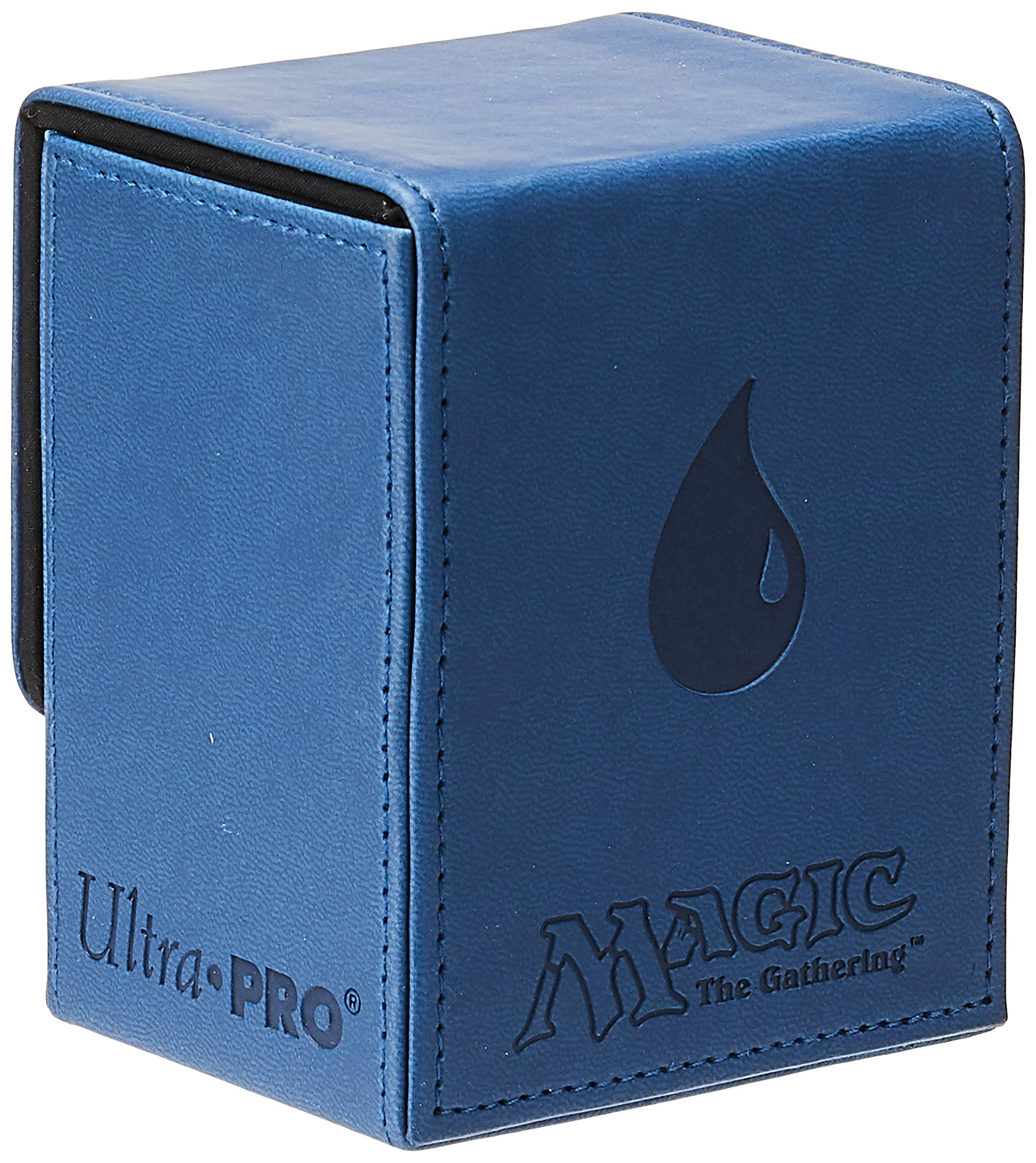 Ultra Pro Caja para Cartas coleccionables Magic: The Gathering ...