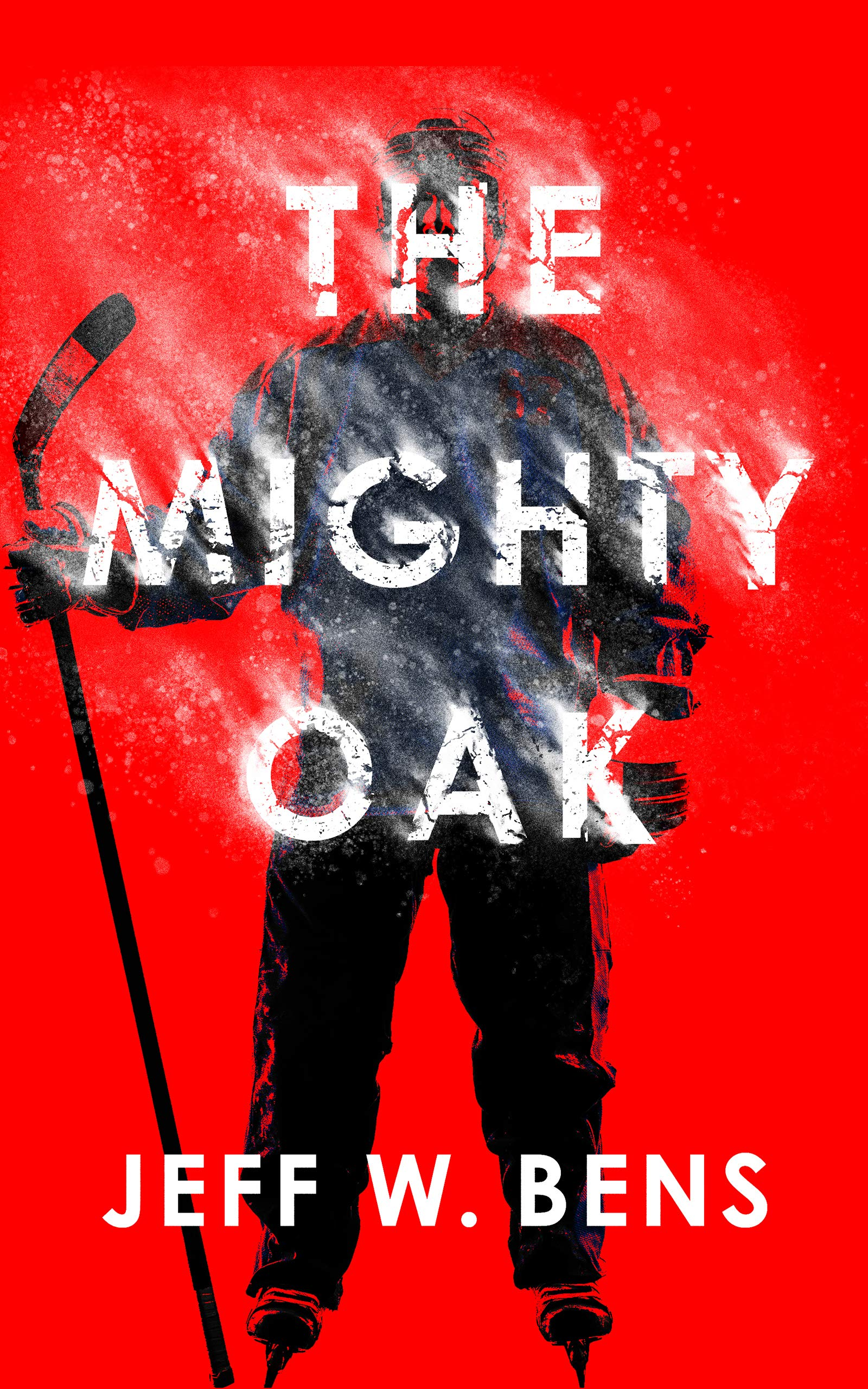 Download The Mighty Oak (English Edition)