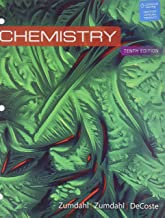 Chemistry, Loose-Leaf Version