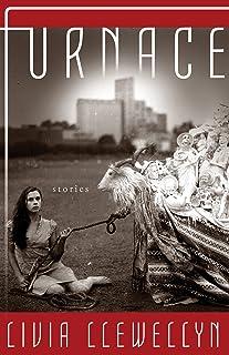 Furnace (English Edition)