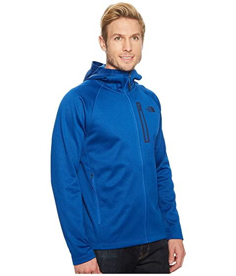 The North Face North The Hoodie Canyonlands BaBUHr8qwx