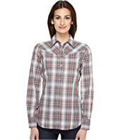 Roper - 0833 Shadow Plaid
