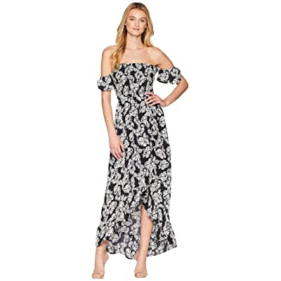 Lucy Love Wild Hearts Dress (Bel Air) Women