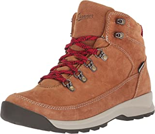 Danner Women's Adrika Hiker Hiking Boot