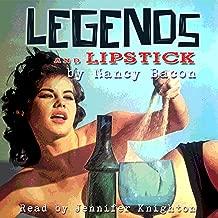 lipstick hollywood movie