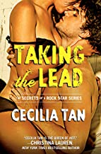 Taking the Lead (Secrets of a Rock Star Book 1)