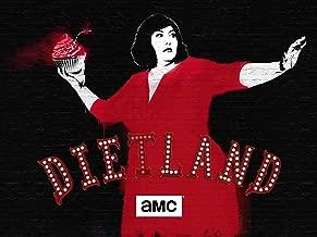 Dietland Season 1