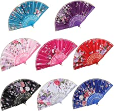 Best hand fan chinese Reviews