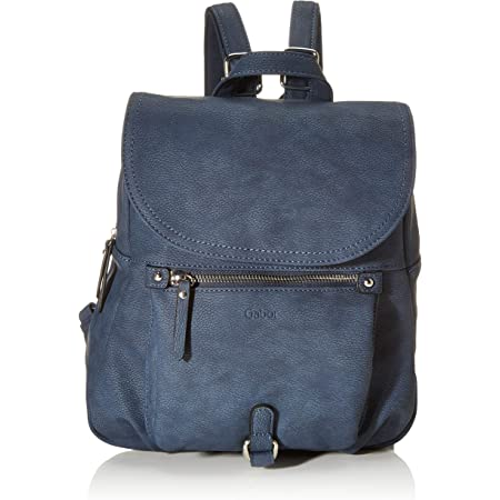 Hanne Backpack M