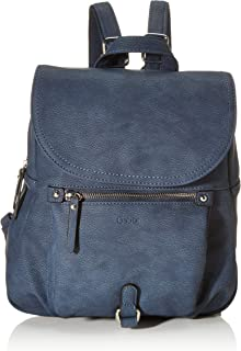 Gabor Hanne Backpack M