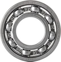 square bore ball bearings