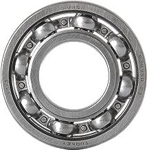 square bore ball bearings