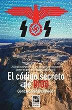 Best el codigo secreto de dios Reviews