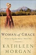Best woman of grace kathleen morgan Reviews