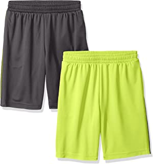Best coral shorts for boys Reviews