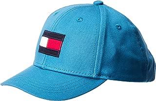 Amazon.es: Envío internacional elegible - Gorras de béisbol ...