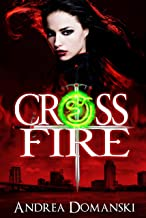 Best crossfire ebook free Reviews
