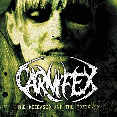 carnifex in coalesce with filth and faith free mp3