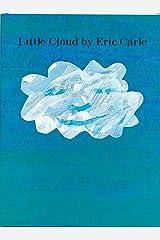 Little Cloud Kindle Edition