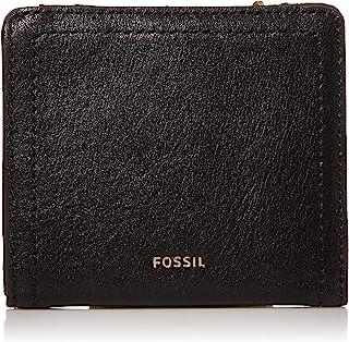 Women's Logan RFID-Blocking Leather Bifold Wallet