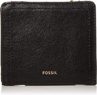 FOSSIL Women's Logan Wallet