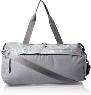 Nike Womens Tote Bag, Particle Grey - NKBA6172-073