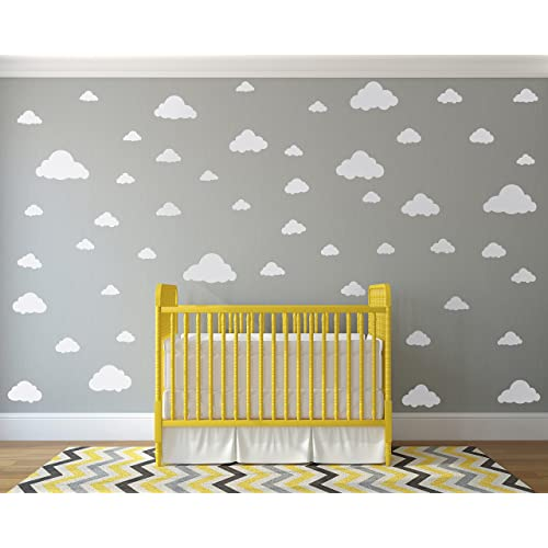 Baby Wall Paper Amazon Com