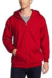 Agana Womens Camo Fashion Hooded Drawstring Pullover Loose Sweatshirts
