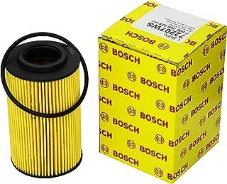 Bosch 72207WS / F00E369876 Workshop Engine Oil Filter