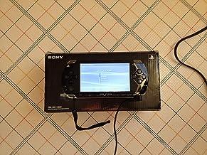 Sony PSP-1001K PlayStation Portable (PSP) System (Black) [video game]