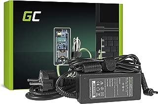 Amazon.es: cargador asus portatil - Green Cell PRO: Electrónica