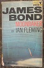 James Bond : Moonraker