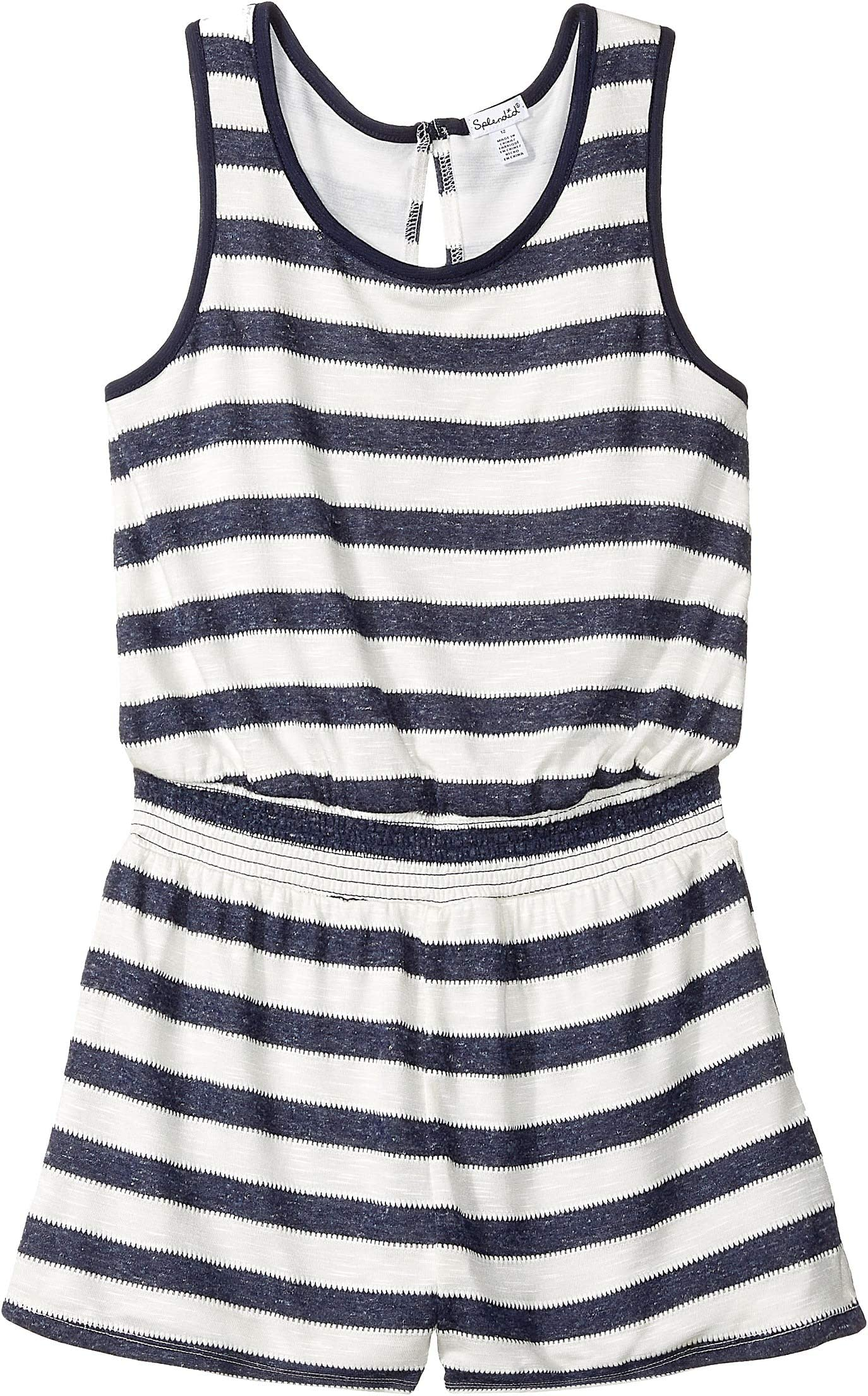 0aa986fef061 Kids': Free shipping on clothing, shoes, and more! | Zappos.com