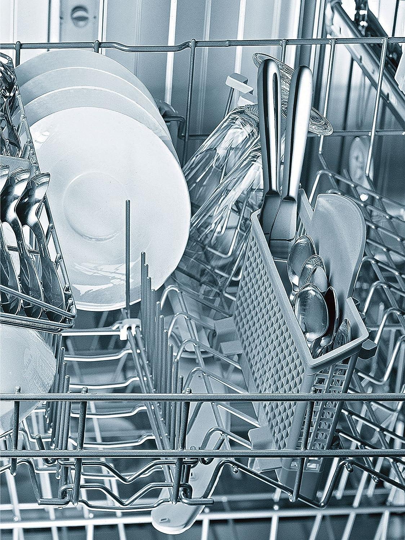 Bosch SMZ5000 pieza y accesorio de lavavajillas Blanco - Piezas y accesorios de lavavajillas (Blanco, 120 g, 320 g)