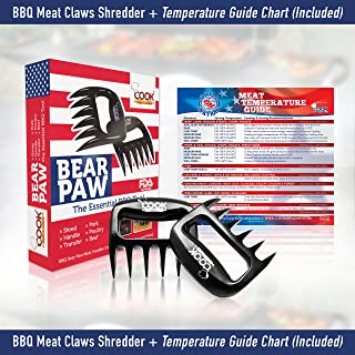 Best claw anchor size chart Reviews