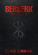 Bezerk Deluxe Edition