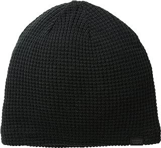 Classic Warm Winter Beanie Cap