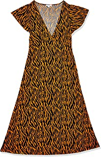 OVS فستان Kinsley المنسوج للسيدات