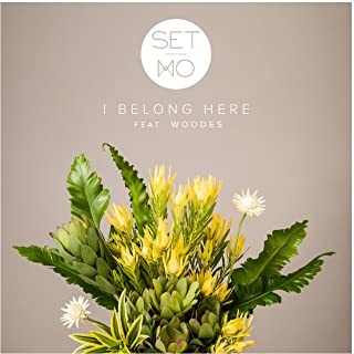 Best i belong here set mo Reviews