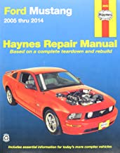 Haynes Publications, Inc. 36052 Repair Manual